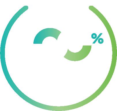 Logo Offres 100% gagnant