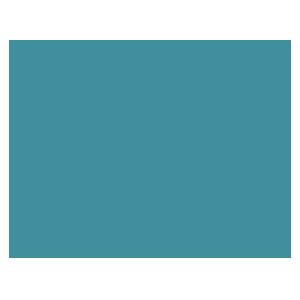 gestion de la communication autour de la rénovation énergétique