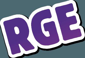 Logo RGE