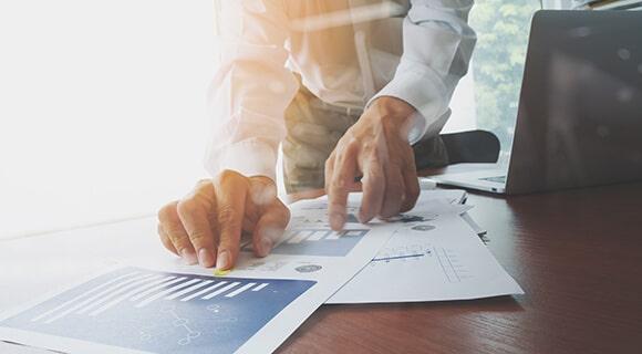Des primes portées sur vos devis, développez votre affaire et votre satisfaction client
